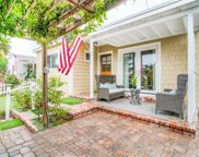 319 14th Street, Seal Beach image