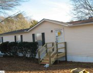 1592 Dunklin Bridge Road, Honea Path image