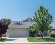 5737 Spanish Bay Ct., Sparks image