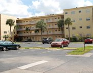 3940 Nw 42nd Ave Unit #221, Lauderdale Lakes image