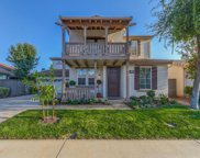 11764  Brook Valley Way, Rancho Cordova image