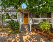 9234 3rd Ave NW, Seattle image