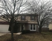 50403 Baytown, Chesterfield image