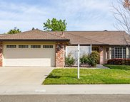 2841  Tourmaline Way, Antelope image