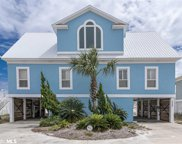 2283 W Beach Blvd, Gulf Shores image