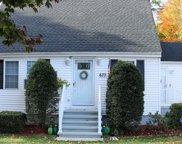 677 Boston Rd, Billerica image