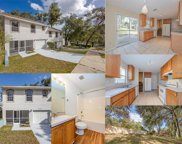 674 W Broome Street Unit 1, Clermont image