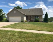 4851 Meadow Vista  Court, Liberty Twp image
