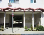 7137 COLDWATER CANYON Unit #14, North Hollywood image