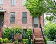 2024 Heathermere Way, Roswell image