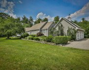 27 North Pepperell Road, Hollis image