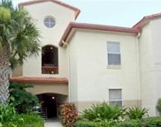 827 Camargo Way Unit 209, Altamonte Springs image