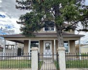 2117 21 Street, Willow Creek No. 26, M.D. Of image