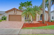 1204 Nw 180th Ave, Pembroke Pines image