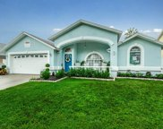3630 106th Avenue N, Clearwater image