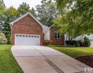 123 Chimney Rise Drive, Cary image