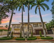 16730 Nw 82nd Ave, Miami Lakes image