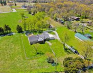 12758 Spring Town  Road, Mineral Point image