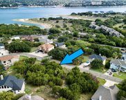 210 Southwind Road, Point Venture image
