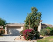 35649 Calle Sonoma, Cathedral City image
