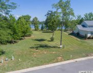 130 Lake Creek Drive, Guntersville image