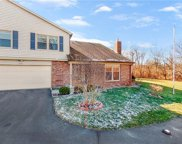 2592 Willow  Way, Indianapolis image