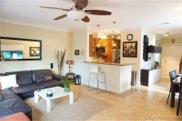 16061 Emerald Cove Rd, Weston image