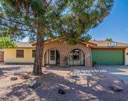 7519 E Ed Rice Avenue, Mesa image