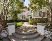 14078 Collins Ranch Pl, Carmel Valley image
