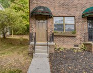 1509 Dutch Valley Drive, Knoxville image
