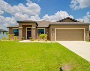 709 SW 12th TER, Cape Coral image