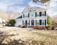 113 Farmwood Drive, Fountain Inn image