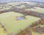 45 Ac State E Highway, Smithville image