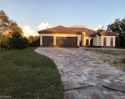 522 19th St Nw, Naples image