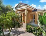331 S Campana Ave, Coral Gables image