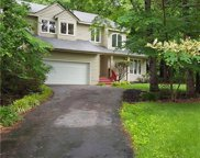 14304 Shelter Cove Road, Chesterfield image