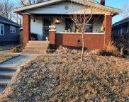 5230 E Saint Clair Street, Indianapolis image