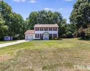 5405 Chilham Place, Raleigh image