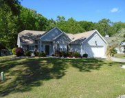 425 Stone Mill Dr., Myrtle Beach image