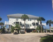 7548 Palm Island Drive S Unit 1724, Placida image