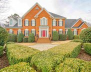 202 Scarborough Drive, Greer image