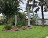 513 Flamingo Drive, Apollo Beach image