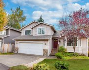3130 135th Place SE, Mill Creek image