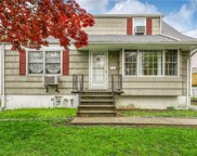 1 Laura  Place, Spring Valley image