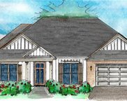 12725 Squirrel Drive, Spanish Fort image