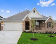 260 Nantucket Cir, Austin image