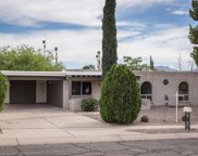 4071 W Red Wing, Tucson image