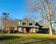 1207 Lancaster Place, High Point image