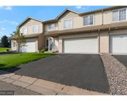 21178 Paint Lane, Forest Lake image