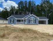 359 MacArthur Dr., Conway image